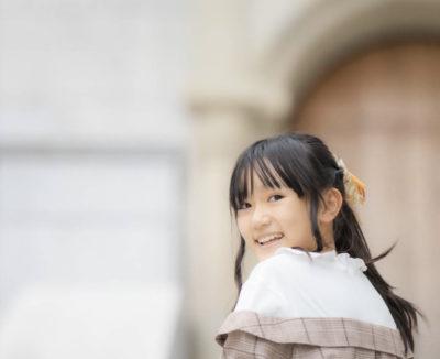 yuzukiaf